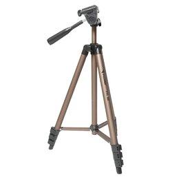 Штативы и моноподы - Штатив FUJIMI FT15SM Штатив для фотокамеры,…, 0