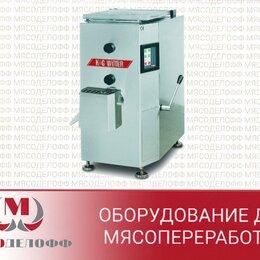 Прочее оборудование - Электрический волчок EW 114 K+G Wetter , 0