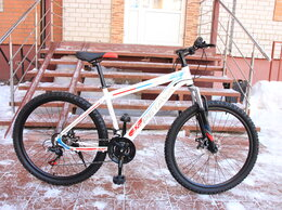 Велосипеды - Велосипед Petava-320, 0