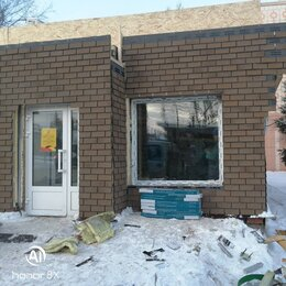 Окна - Пластиковые окна и рамы для дома , 0