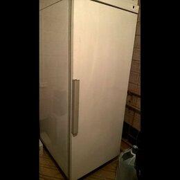 Холодильные шкафы - Холодильный шкаф Polair 700tn, 0