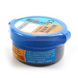 Сопутствующие товары для пайки - Паста паяльная Mechanic SP40 (35g) 183*C, 0