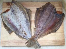 Продукты - Морепродукты(краб, креветка, рыба) , 0