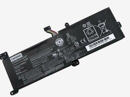 Аксессуары и запчасти для ноутбуков - Аккумулятор для ноутбука Lenovo Ideapad 330-15IGM, 0
