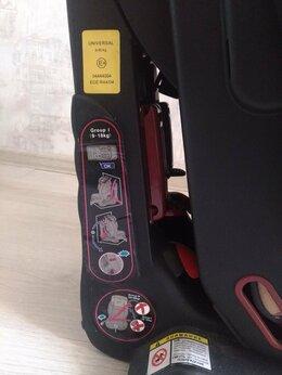 Автокресла - Кресло автомобильное, 0