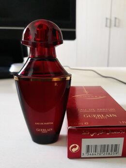Парфюмерия - Eau de Parfum Guerlain Samsara, 0