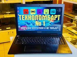 Ноутбуки - Мощный, Игровой Asus A10-3.5Ghz/ HD 8670M-GF 920M, 0