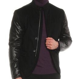 Куртки - Куртка C'N'C Costume National, 0