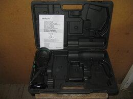 Ящики для инструментов - кейс для инструмента, 0