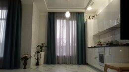 Архитектура, строительство и ремонт - Внутренняя отделка квартир, домов, офисов,…, 0