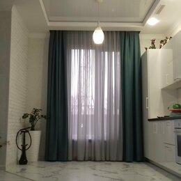 Архитектура, строительство и ремонт - Внутренняя отделка квартир, домов, офисов, помещений , 0