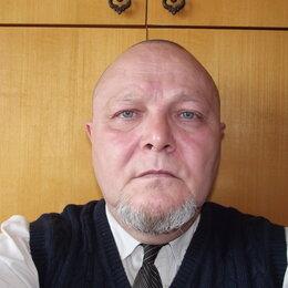 Сырьё и производство - Инженер по эксплуатации газового оборудования , начальник газовой котельной, 0