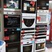 Духовой шкаф Гефест 602-01 Н1 новый по цене 16500₽ - Духовые шкафы, фото 7