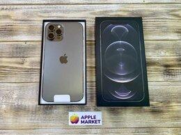 Мобильные телефоны - Apple iPhone 12 Pro Max 128Gb Space Gray…, 0