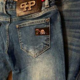 Джинсы - Женские джинсы., 0