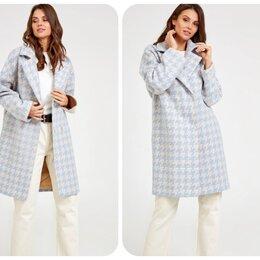Пальто - Пальто Tom Farr , 0