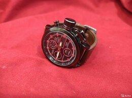 Наручные часы - Наручные часы amst 31003, 0