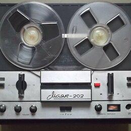 Запчасти к аудио- и видеотехнике - Пассики для магнитоф и ЭПУ СССР, 0