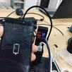 Ремонт телефонов по цене 150₽ - Ремонт и монтаж товаров, фото 0