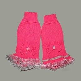 Одежда и обувь - платье для собаки свитер для собаки, 0