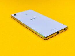 Мобильные телефоны - Sony Xperia Z3 Plus Dual E6533 , 0