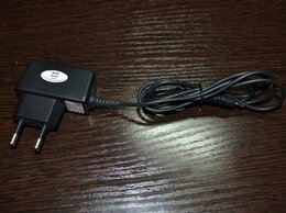 Зарядные устройства и адаптеры - Зарядка для Nokia 6101, 0