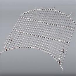 Решетки - Решетка для барбекю FINGRILL Forssa Plus (100 см), 0