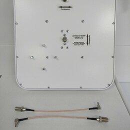 3G,4G, LTE и ADSL модемы - сетевое оборудование, 0