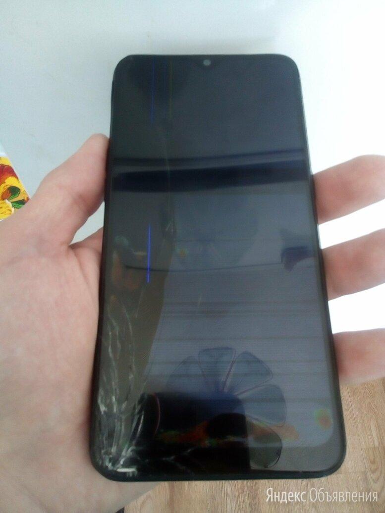 Продам телефон Oppo A5s по цене 1500₽ - Мобильные телефоны, фото 0
