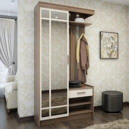 Шкафы, стенки, гарнитуры - Прихожая Парма №19, 0