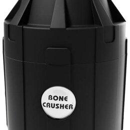 Измельчители пищевых отходов - Измельчитель пищевых отходов Bone Crusher BC 910, 0