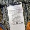 Майка спортивная размер 152 Adidas Prime Tee rn883 по цене 1000₽ - Футболки и майки, фото 4