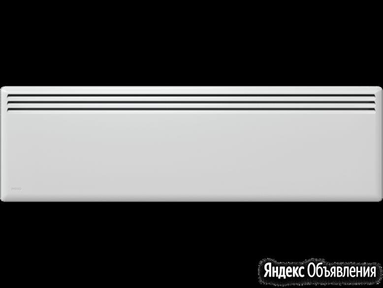 Конвектор Nobo Nordic NFK 4W 20 по цене 13070₽ - Обогреватели, фото 0