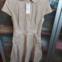 Платья - платье р. 44-46 Nienhaus, 0