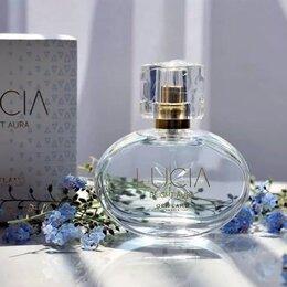 Парфюмерия - Туалетная вода Lucia Bright Aura, 0