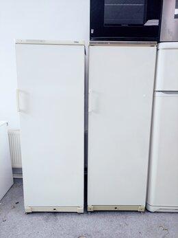 Холодильники - Холодильник с гарантией. ЕСТЬ ДОСТАВКА., 0