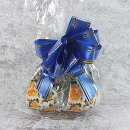 Сервизы и наборы - Чайный набор в подарочной упаковке, 0
