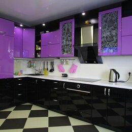 Дизайн, изготовление и реставрация товаров - Кухни на заказ в Саратове., 0