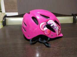 Спортивная защита - Шлем, 0