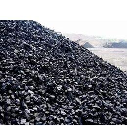 Топливные материалы - Уголь кузбасс рядовой и орех, 0
