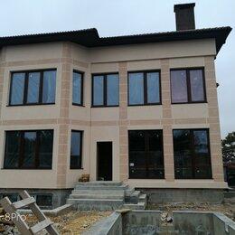 Готовые строения - Строительство домов котеджей под ключ., 0