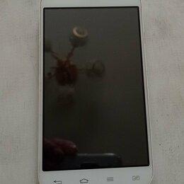 Мобильные телефоны - Смартфон LG L70 Dual Sim, 0