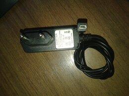 USB-концентраторы - Адаптер GLT-777 DC 5V 2A USB, 0