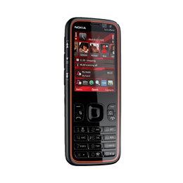 Мобильные телефоны - Nokia 5630 XpressMusic, 0