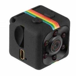 Видеокамеры - Мини-кaмеpа SQ 11, 0