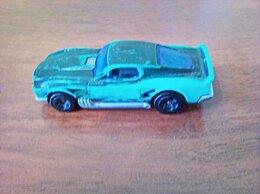Модели - Модель Mattel 1186 2014 MJ,1,NL, 0