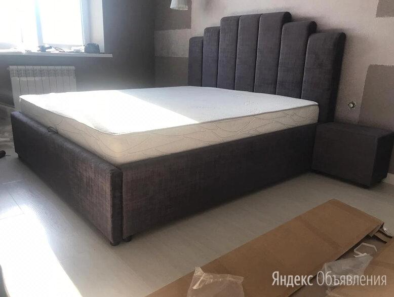 Кровать по цене 16990₽ - Кровати, фото 0