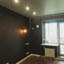 Архитектура, строительство и ремонт - Ремонт квартиры, 0