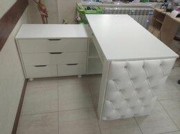 Мебель для салонов красоты - Маникюрный стол, 0