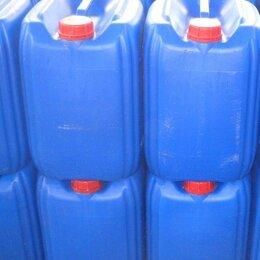 Моющие средства - Хлористокислый натрий NaCLO2, 0